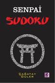 Senpai Sudoku