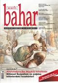 Berfin Bahar Dergisi Sayı: 216 Şubat 2016
