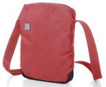 Lexon Urban Omuz Askılı Tablet Çantası - Kırmızı LN1108R