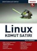Linux Komut Satırı