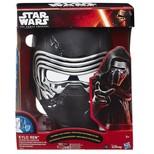 Star Wars Sw Kylo Ren Ses Dönüştürücü Maske B8032