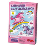 Haba Unicorns In Clouds Hb300123