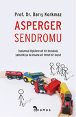 Asperger Sendromu