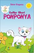 Kediler Ülkesi Ponponya