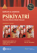 Kaplan Sadock Psikiyatri