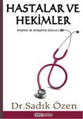 Hastalar ve Hekimler