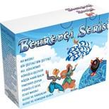 Samed Behrengi Seti - 10 Kitap Takım