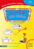 Süper Zeka Deneme - 3