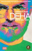 Deha - Steve Jobs'ın Kısa Tarihi