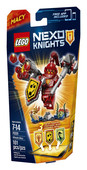 Lego Lnx Macy 70331