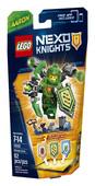 Lego Lnx Aaron 70332