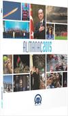 Almanac 2015