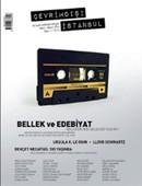 Çevrimdışı İstanbul Dergisi Sayı: 1