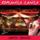 Gypsy Sound