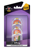 Disney Infinity 3.0 Zootropolis Power Disc