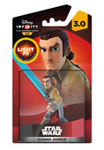 Disney Infinity 3.0 Kanan Light Up