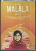 He Named Me Malala - Adım Malala