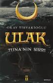 Ulak - Tuna'nın Sırrı