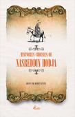Fransızca Seçme Hikayeler Nasreddin Hoca