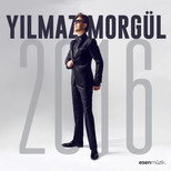 Yılmaz Morgül 2016