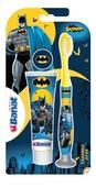 Batman Çocuk Ağız Bakım Seti 514651