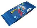 Superman Islak Mendil 15'li 640238