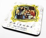 Pyramid International Friends Framed Bardak Altlığı - CS00101
