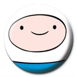 Pyramid International Adventure Time - Finn Rozet - PB2083