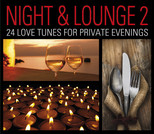 Night & Lounge 2