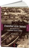 İstanbul İçin Savaş