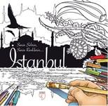 İstanbul Senin Şehrin, Senin Renklerin