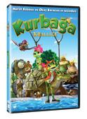 Frog Kingdom - Kurbağa Krallığı