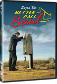 Better Call Saul Sezon 1