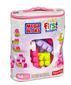 Mega Bloks 60'lı Blok Torbaları DCH54