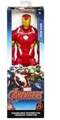Avengers Avn Titan Hero Figür