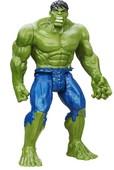 Avengers Avn Titan Hero Hulk Figür