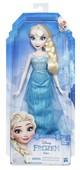Disney Frozen Disney Frozen Elsa
