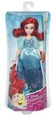Disney Princess Dp Işıltılı Prensesler - Ariel