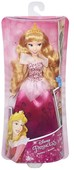 Disney Princess Dp Işıltılı Prensesler - Aurora