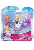 Disney Princess Dp Little Kingdom Prenses Ve Arkadaşlari B5331