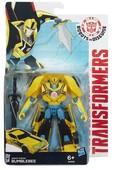 Transformers-Figür Bumblebee B4688