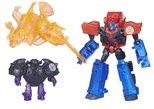 Transformers-Figür Mini Figür B4713