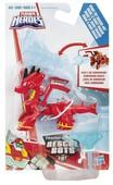 Transformers-Rescue Bots -Dostlar B4954