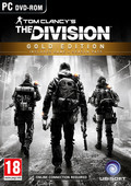 Tom Clancy's The Division Gold PC