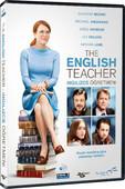 The English Teacher - Ingilizce Ögretmeni