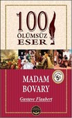 Madam Bovary - 100 Ölümsüz Eser