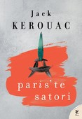 Paris'te Satori