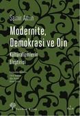 Modernite, Demokrasi ve Din