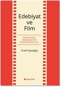Edebiyat ve Film