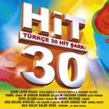 Türkçe 30 Hit